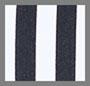 Domino Stripe