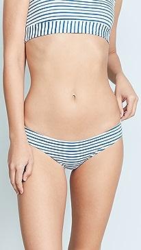 6ee817910b Cute Royal Blue Bikinis