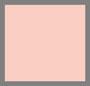 лимонно-розовый