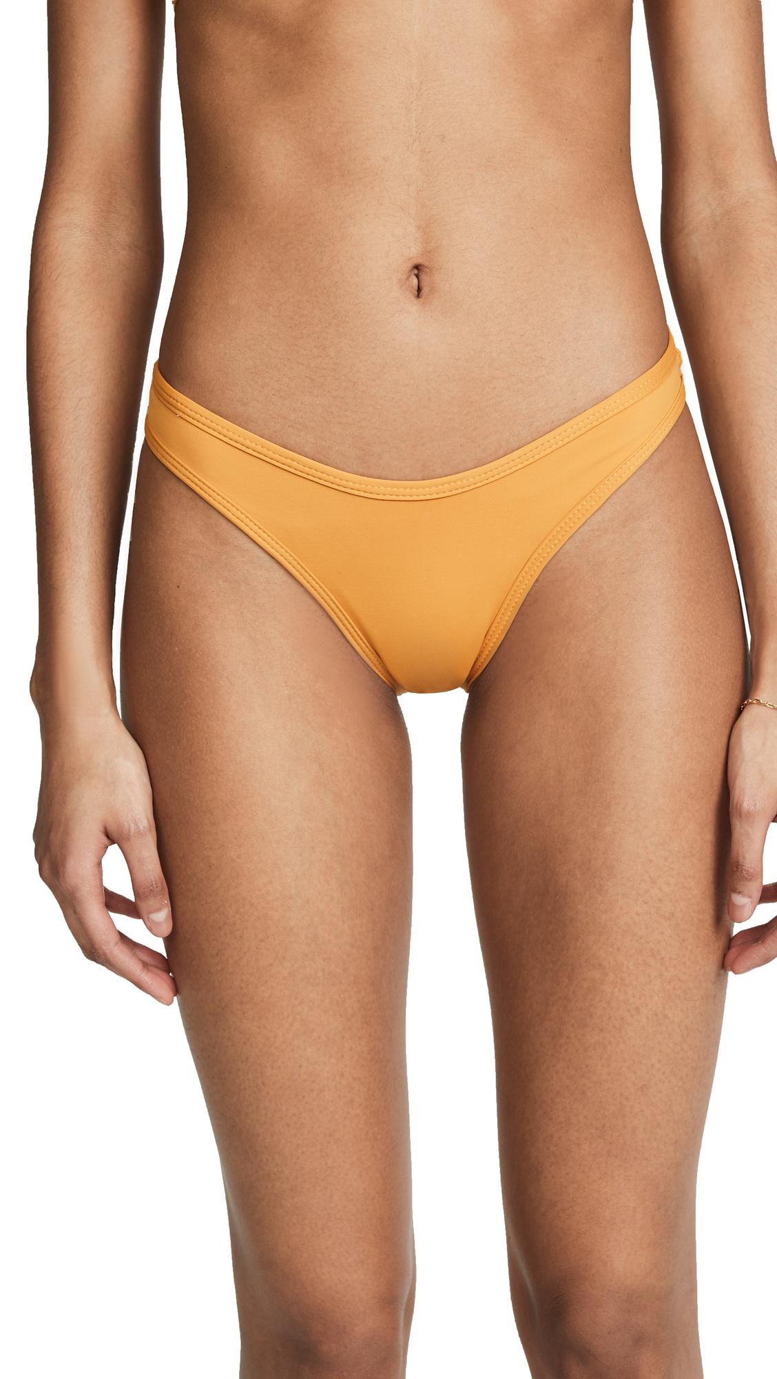 Buy LSpace online - photo of L*Space Whiplash Bikini Bottoms