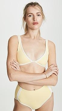 e6d20a8738 L*Space Bikinis & Swimsuits