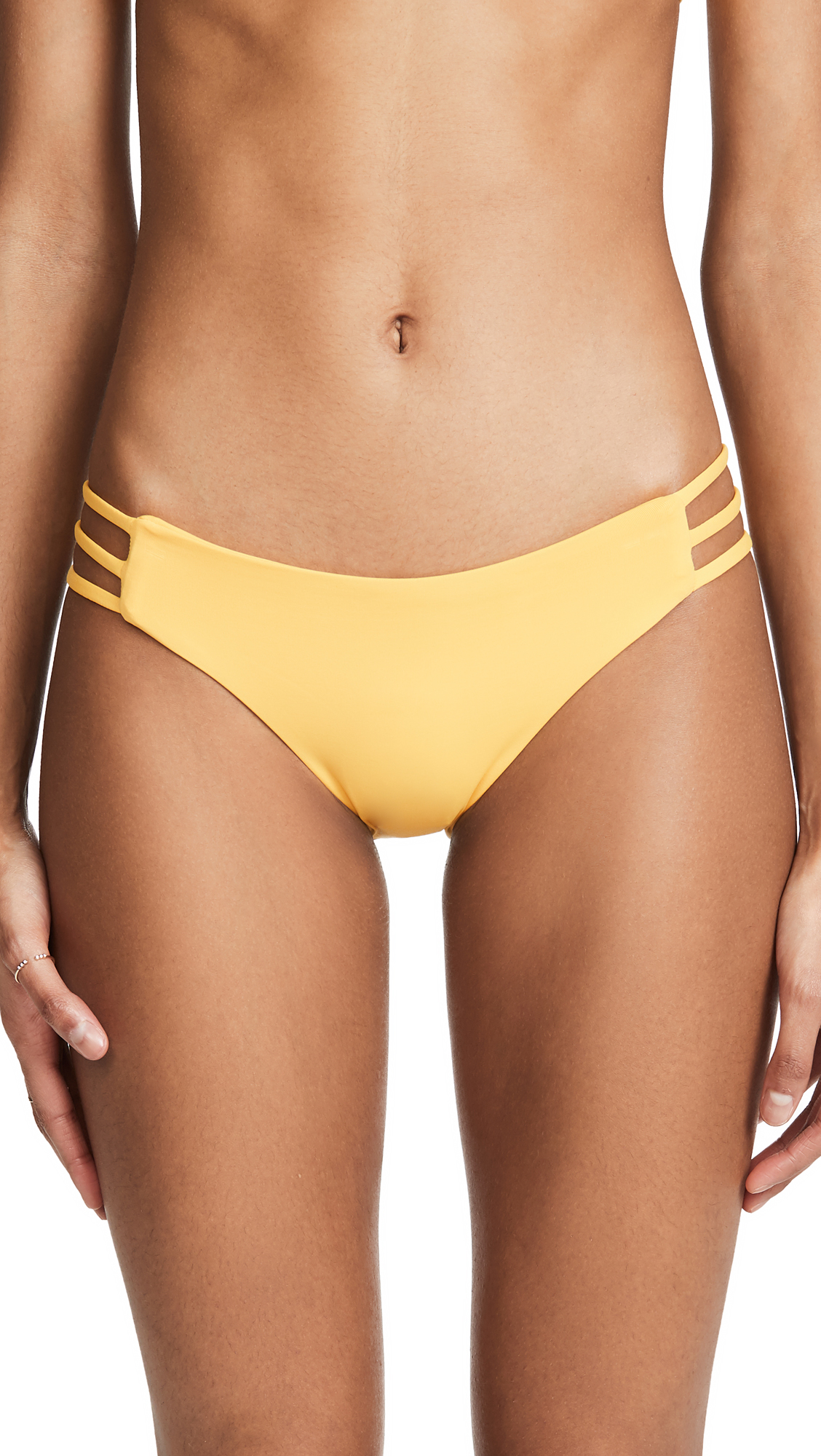 Buy LSpace online - photo of L*Space Kennedy Classic Bikini Bottoms