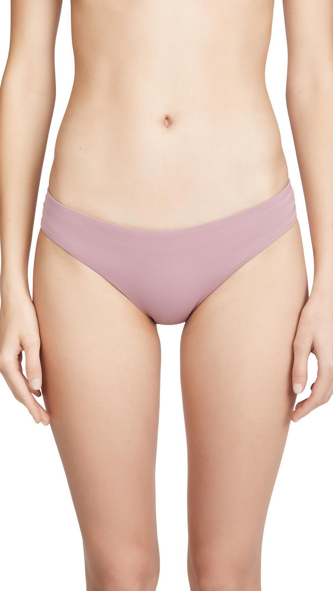 Buy LSpace online - photo of L*Space Sandy Full Bikini Bottoms