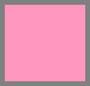 泡泡糖粉色