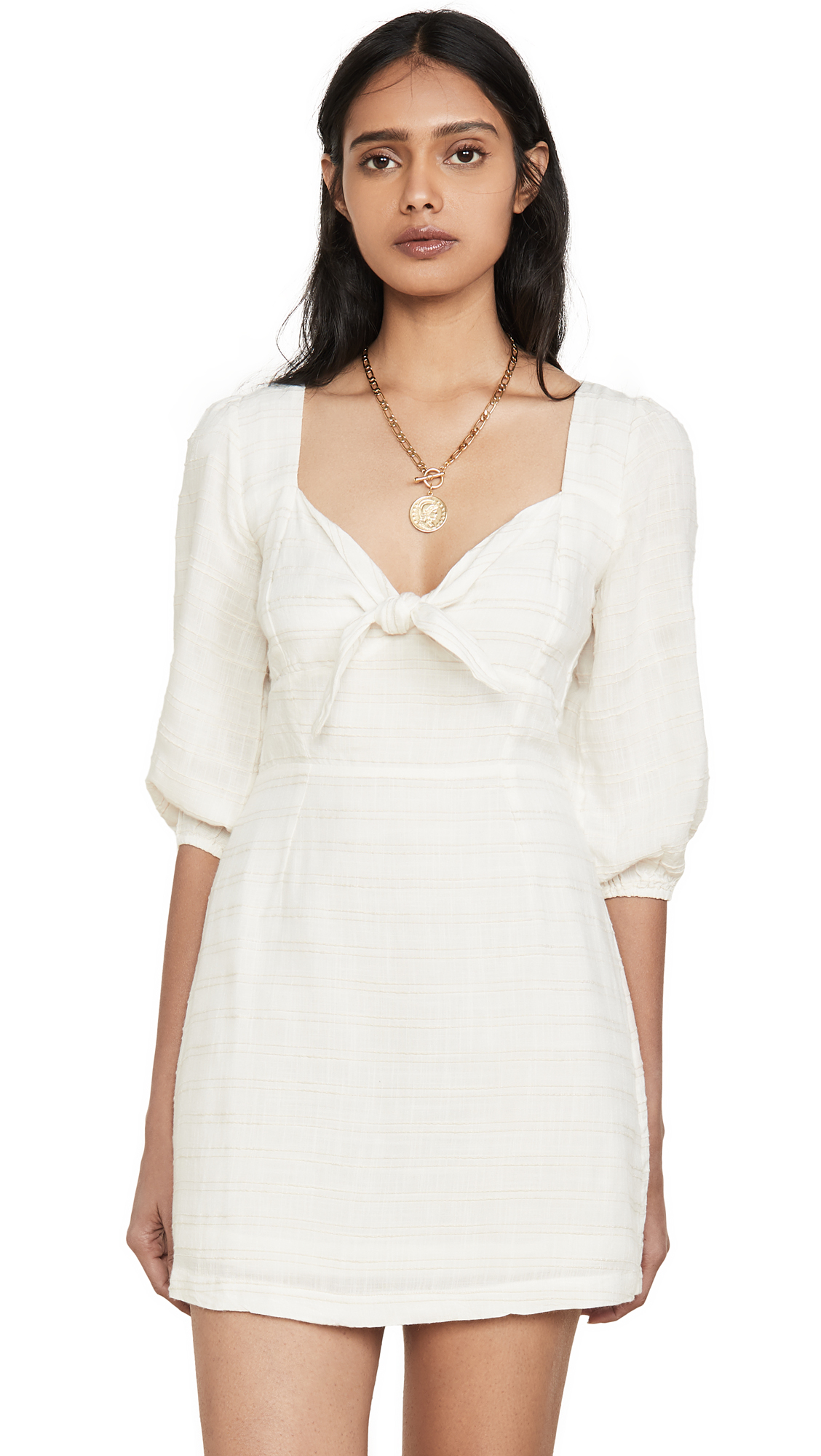 Buy LSpace online - photo of L*Space Savannah Dress