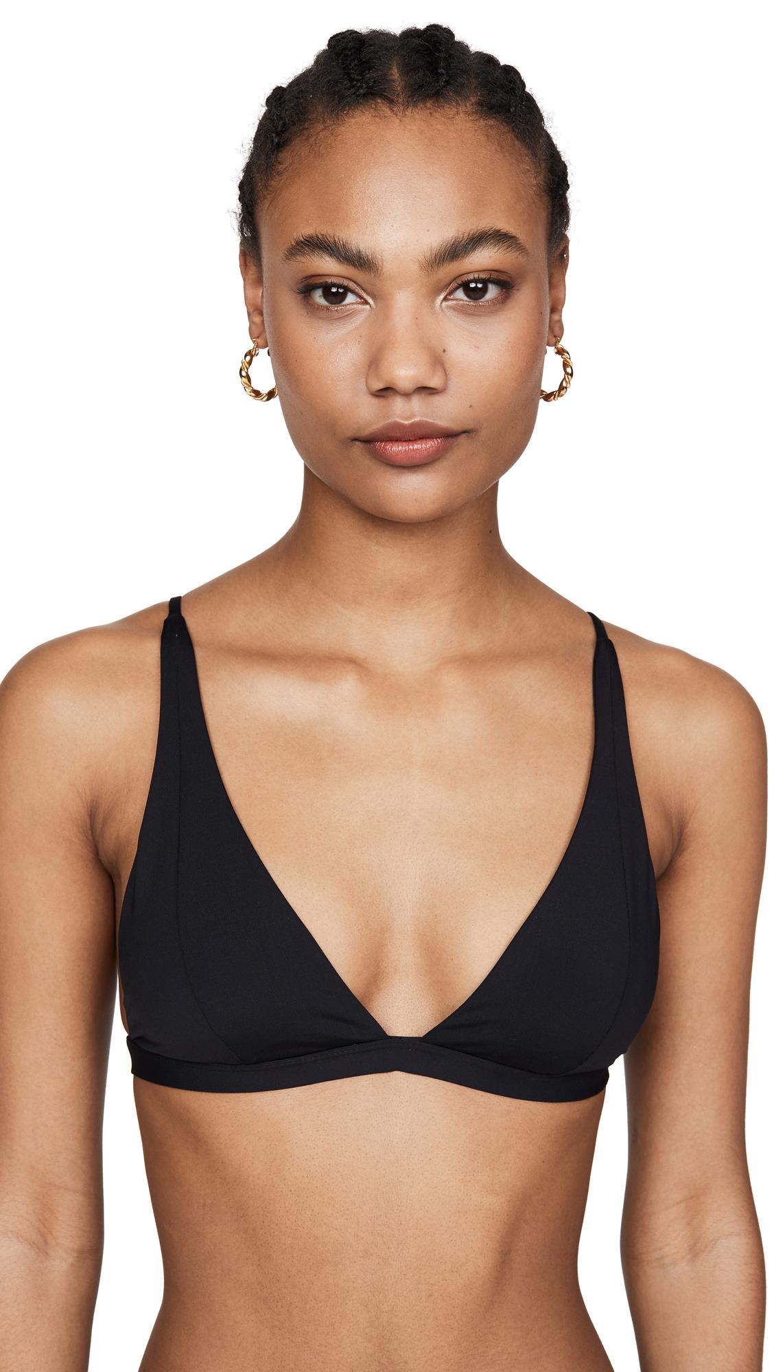 Buy LSpace online - photo of L*Space Nina Bikini Top