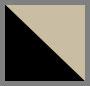 Matte Black/Gold Revo