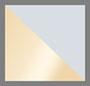 Gold/Diamond Revo