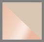 Copper/Copper Revo