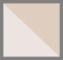 Matte Stone/Copper Revo