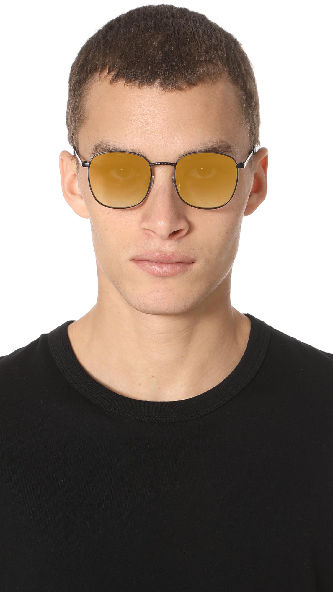07efcf51663 Le Specs Neptune Sunglasses