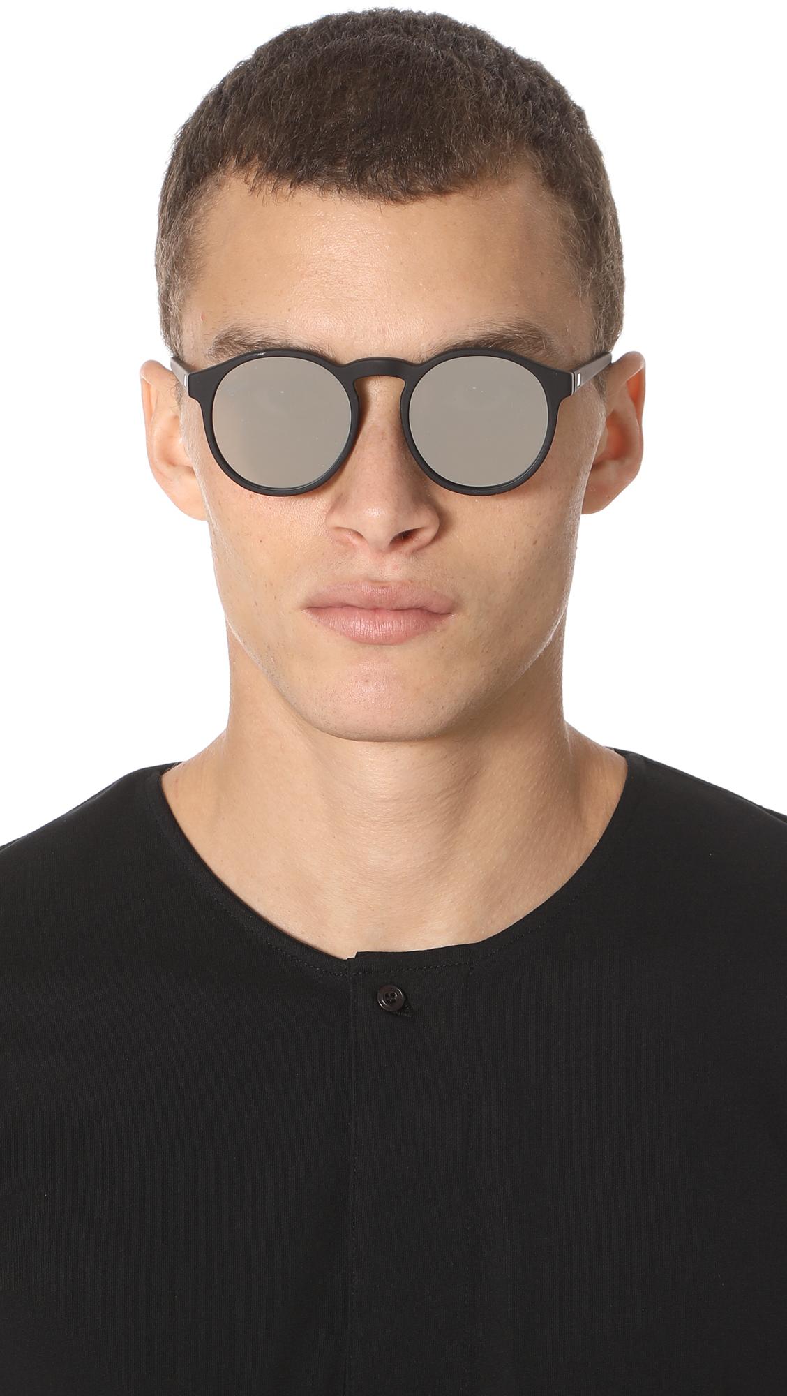 3dc58b36d09 Le Specs Cubanos Sunglasses