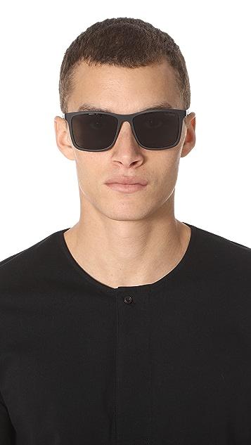 Le Specs Master Tamers Sunglasses