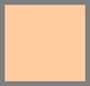 桃红/烟灰单色