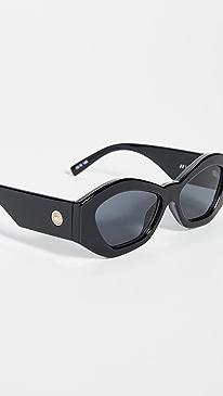 a4b6e0d3390c Shop Women's Unique Sunglasses | SHOPBOP