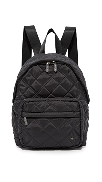 LeSportsac City Piccadilly Backpack