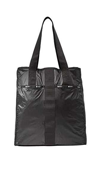 LeSportsac Large City Tote
