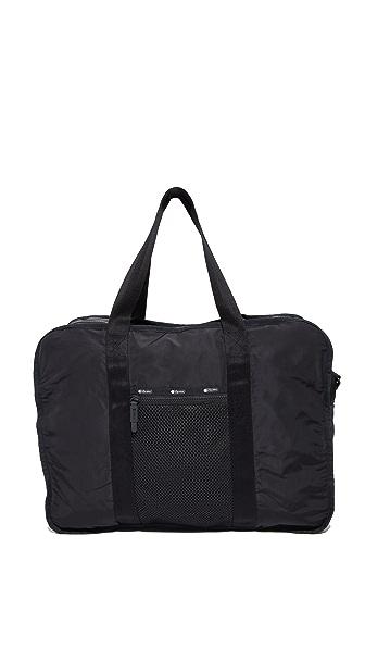 LeSportsac Большая сумка Heritage Pullman