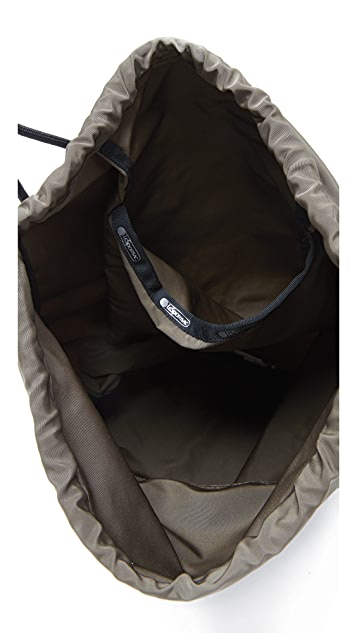 LeSportsac Simple Backpack