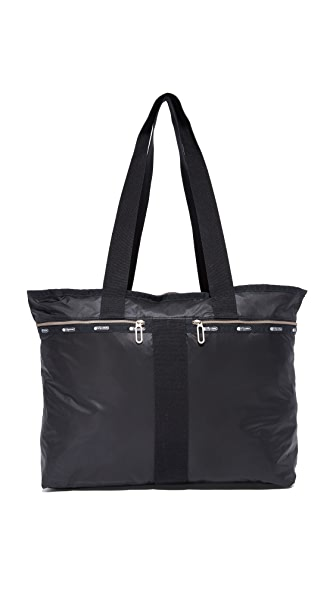 LeSportsac Street Tote
