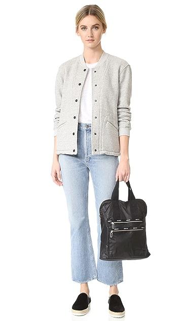 LeSportsac Commuter Backpack