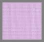 Simply Lilac