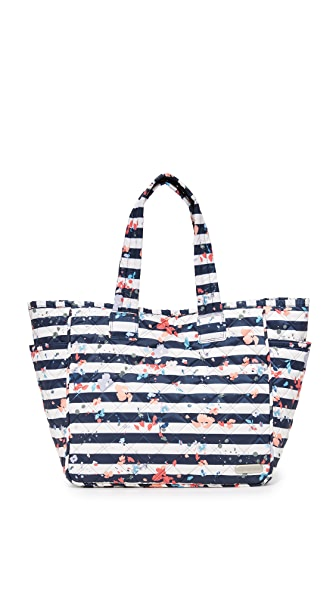 LeSportsac Hamptons Beach Bag | SHOPBOP Extra 25% Off Sale Styles ...