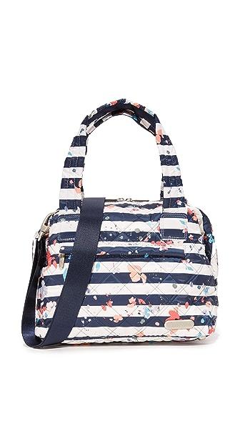 LeSportsac City Large Mayfair Bag