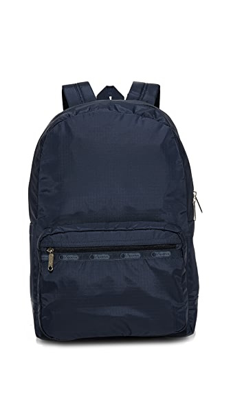 LeSportsac Essential Backpack