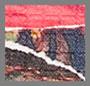 Y2K Collage