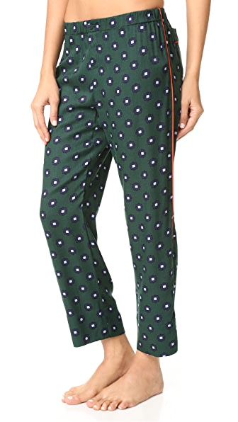 LOVE Stories Reese PJ Pants