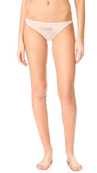 LOVE Stories Shelby Panty
