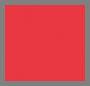 Pompeian Red