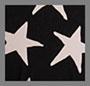 Star Deauville Mauve