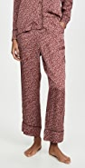 LOVE Stories Reese Pants