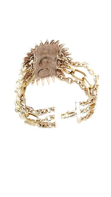 Lulu Frost Tulia Bracelet