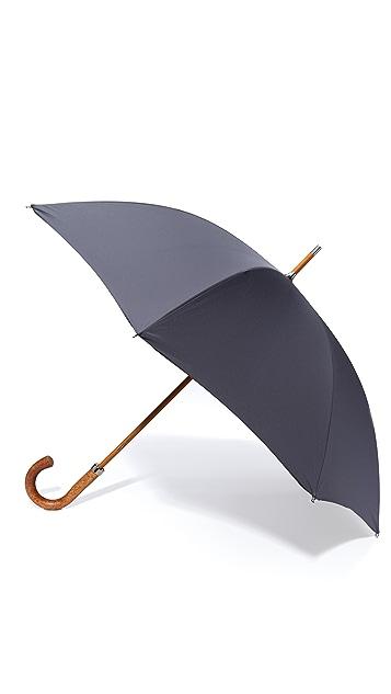 London Undercover City Gent Stick Umbrella