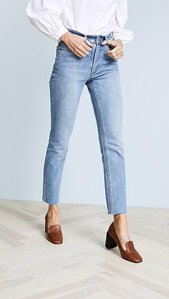 La Vie Rebecca Taylor Ines Jeans