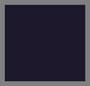 Midnight Navy Combo