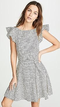 0a302121c1 La Vie Rebecca Taylor. Corrine Dress