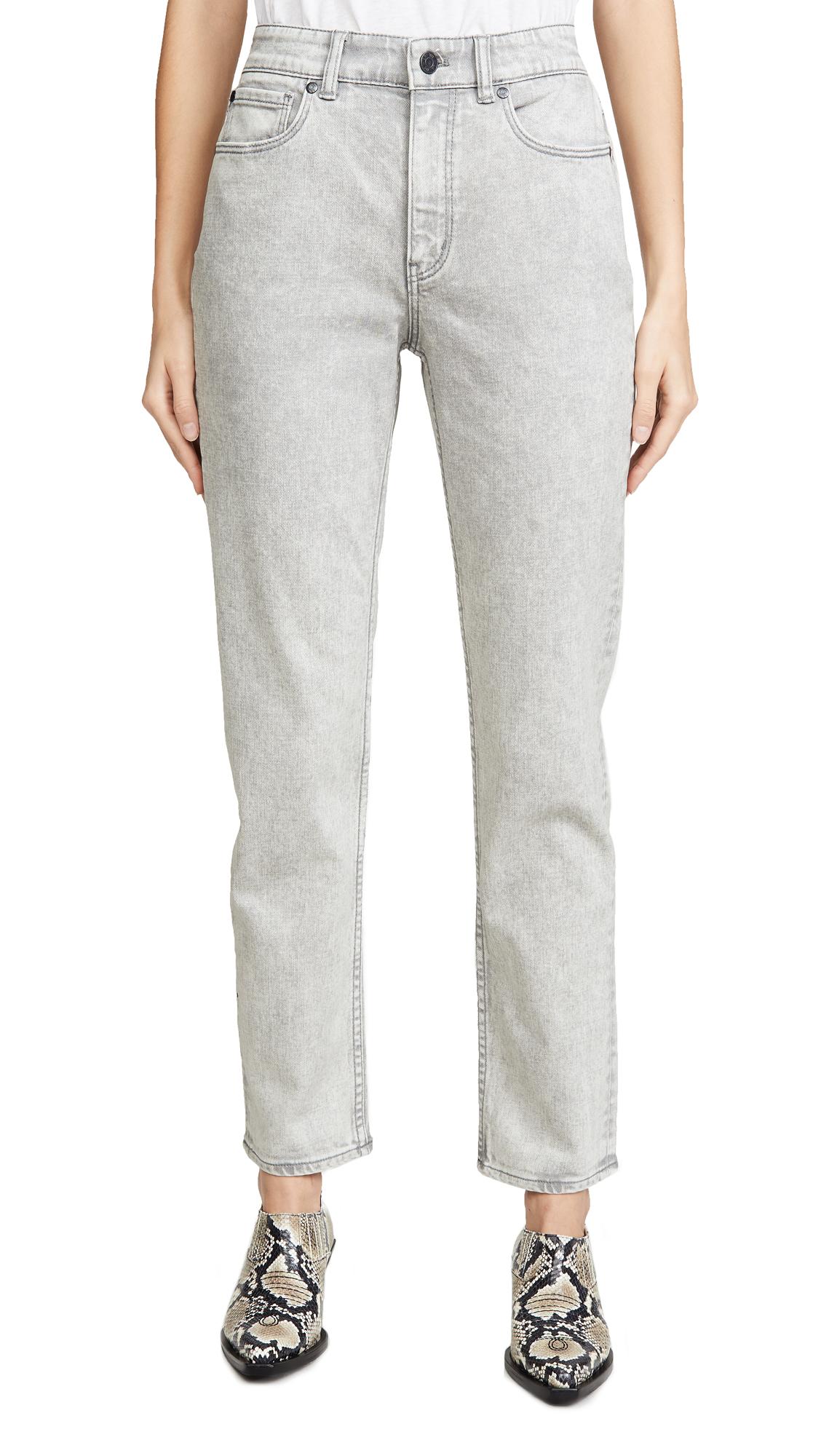 Buy La Vie Rebecca Taylor online - photo of La Vie Rebecca Taylor Ines Jeans