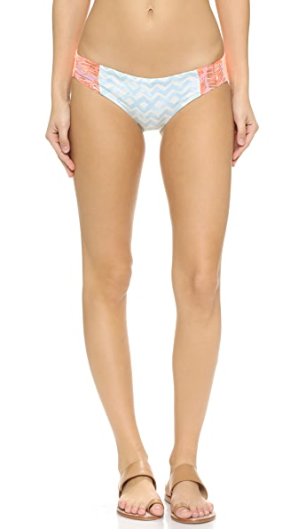 Maaji Valery Gallery Bikini Bottoms