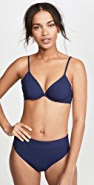 Maaji Lovely Underwire Bikini Top