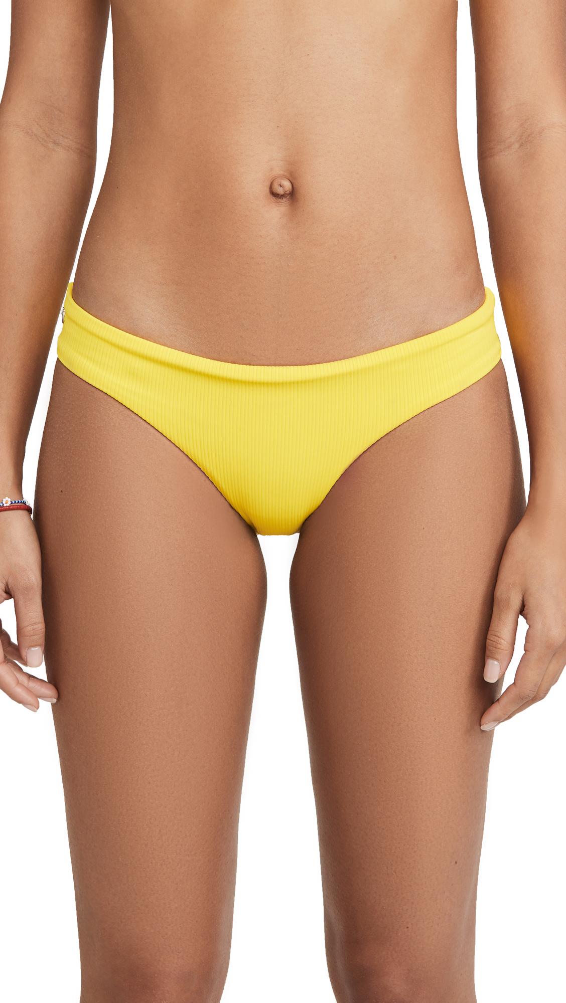 Buy Maaji online - photo of Maaji Sublime Classic Bikini Bottoms