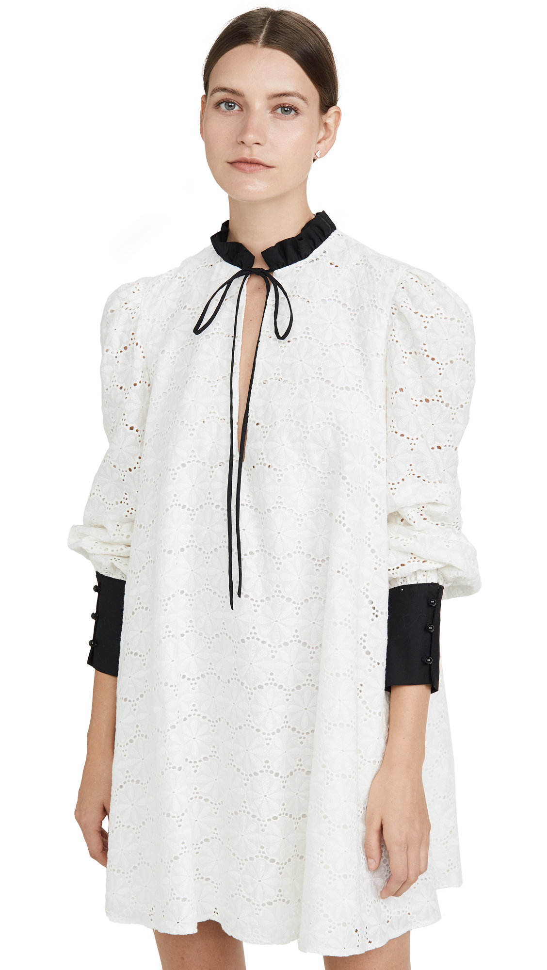 Buy macgraw Prospect Ivory Dress online beautiful macgraw Clothing, Dresses