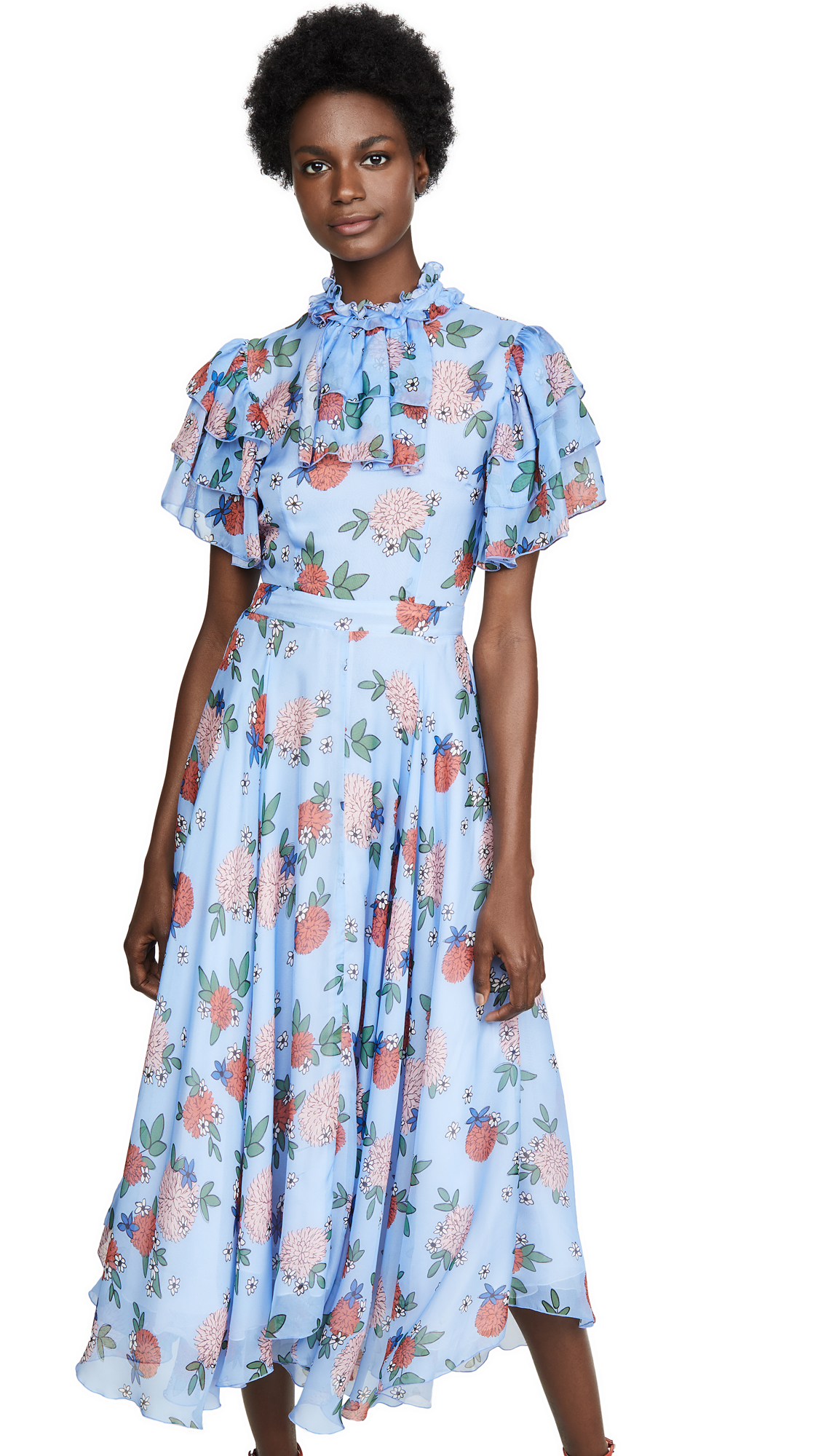 Buy macgraw online - photo of macgraw Sentimental Dress