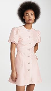 macgraw Sorbet Pink Dress