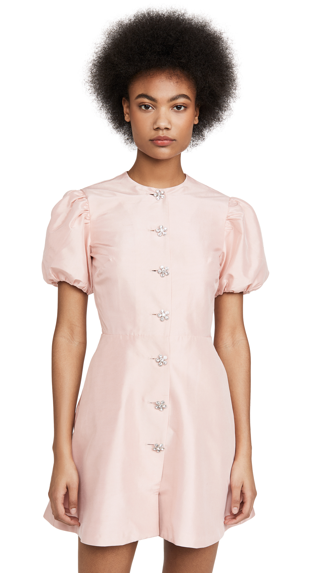 Buy macgraw Sorbet Pink Dress online beautiful macgraw Clothing, Dresses