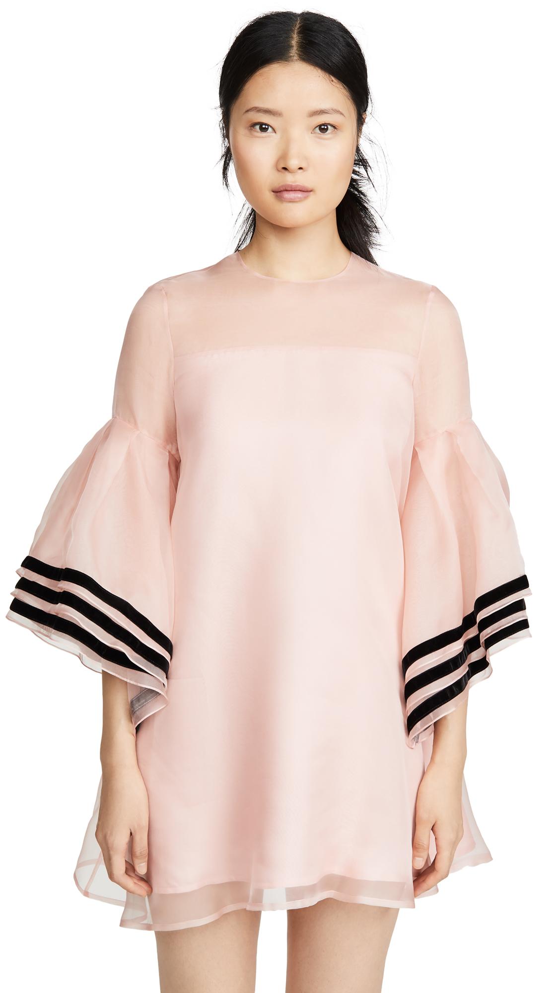Buy macgraw Nightingale Dress online beautiful macgraw Clothing, Dresses