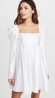 macgraw Romantic Dress
